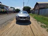 BMW 740 2009 года за 7 900 000 тг. в Алматы – фото 3