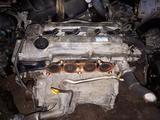 Двигатель 2AZ за 450 000 тг. в Караганда