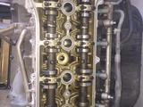 Двигатель 2AZ за 450 000 тг. в Караганда – фото 2