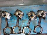 Блок двигателя за 25 000 тг. в Усть-Каменогорск – фото 3