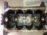 Блок двигателя за 25 000 тг. в Усть-Каменогорск – фото 5