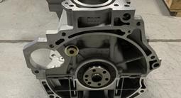 Блок двигателя в сборе G4FG 1.6 за 400 000 тг. в Алматы