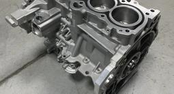 Блок двигателя в сборе G4FG 1.6 за 400 000 тг. в Алматы – фото 2