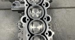 Блок двигателя в сборе G4FG 1.6 за 400 000 тг. в Алматы – фото 3
