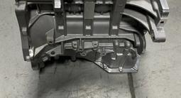 Блок двигателя в сборе G4FG 1.6 за 400 000 тг. в Алматы – фото 4