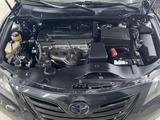 Toyota Camry 2007 года за 7 000 000 тг. в Алматы – фото 5