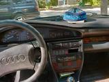 Audi 100 1994 года за 3 000 000 тг. в Тараз