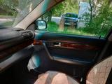 Audi 100 1994 года за 3 000 000 тг. в Тараз – фото 2