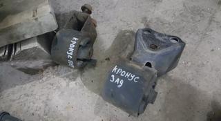 Подушки на мазду кронус оригинал за 6 000 тг. в Актобе