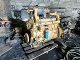 Двигатель и коробка в Павлодар