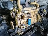 Двигатель и коробка в Павлодар – фото 2