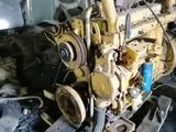 Двигатель и коробка в Павлодар – фото 5