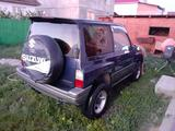 Suzuki Escudo 1995 года за 1 600 000 тг. в Алматы – фото 5