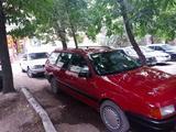 Volkswagen Passat 1992 года за 1 000 000 тг. в Тараз