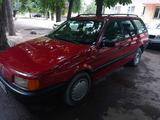 Volkswagen Passat 1992 года за 1 000 000 тг. в Тараз – фото 3