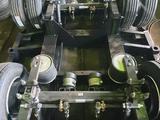 Пневмоподвеска от производителя в Костанай