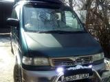 Mazda Bongo Friendee 1995 года за 1 700 000 тг. в Алматы