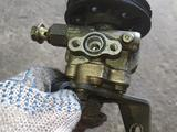 ГУР насос Mazda Xedos 6 KL за 10 000 тг. в Алматы – фото 4