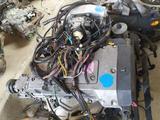 Двигатель 111 за 250 000 тг. в Алматы