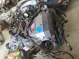 Двигатель 111 за 250 000 тг. в Алматы – фото 2