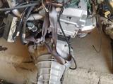 Двигатель 111 за 250 000 тг. в Алматы – фото 3