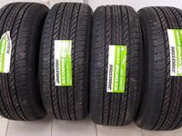 Bridgestone Ecopia EP850 235/55r19/255/50r19 за 330 000 тг. в Алматы