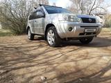 Nissan X-Trail 2007 года за 4 100 000 тг. в Уральск