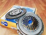 Корзина, диск сцепления за 35 000 тг. в Алматы – фото 2