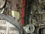 Мотор в Атырау