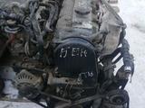Двигатель Мазда 626 2, 2 за 270 000 тг. в Алматы – фото 2