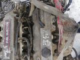 Двигатель Мазда 626 2, 2 за 270 000 тг. в Алматы – фото 3