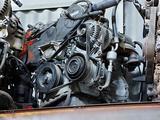 Матор для японских авто в Алматы – фото 2