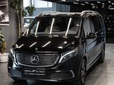 Mercedes-Benz  EQV 2021 года за 49 000 000 тг. в Алматы