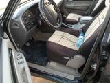 SsangYong Musso 2008 года за 1 800 000 тг. в Атырау – фото 2
