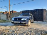 Volkswagen Golf 1997 года за 1 800 000 тг. в Тараз – фото 4