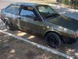 ВАЗ (Lada) 2108 (хэтчбек) 2000 года за 350 000 тг. в Шымкент – фото 2