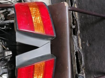 Lexus Es300 Задние фонари Американец перевозной за 2 878 тг. в Алматы