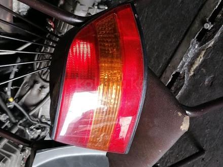 Lexus Es300 Задние фонари Американец перевозной за 2 878 тг. в Алматы – фото 2