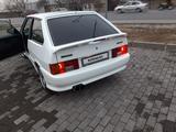 ВАЗ (Lada) 2113 (хэтчбек) 2013 года за 2 400 000 тг. в Шымкент