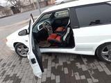 ВАЗ (Lada) 2113 (хэтчбек) 2013 года за 2 400 000 тг. в Шымкент – фото 4