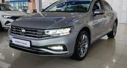 Volkswagen Passat Business 2021 года за 12 990 000 тг. в Усть-Каменогорск