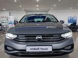 Volkswagen Passat Business 2021 года за 12 990 000 тг. в Усть-Каменогорск – фото 4