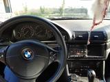 BMW 540 1996 года за 3 500 000 тг. в Тараз – фото 2