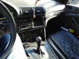 BMW 540 1996 года за 3 500 000 тг. в Тараз – фото 5