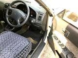 Toyota Vista 1995 года за 1 100 000 тг. в Семей – фото 3