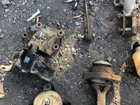 Подушки двигателя хендай акцент за 8 000 тг. в Караганда