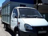 Перевозим грузы по городу и области в Алматы