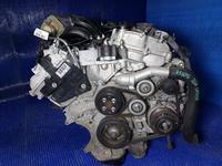 Двигатель lexus rx350 за 50 000 тг. в Нур-Султан (Астана)