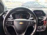 Chevrolet Spark 2019 года за 4 500 000 тг. в Нур-Султан (Астана) – фото 3