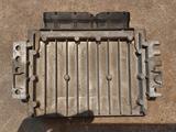 Компютер-эбу тоска за 70 000 тг. в Шымкент – фото 2